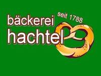 Bäckerei Hachtel